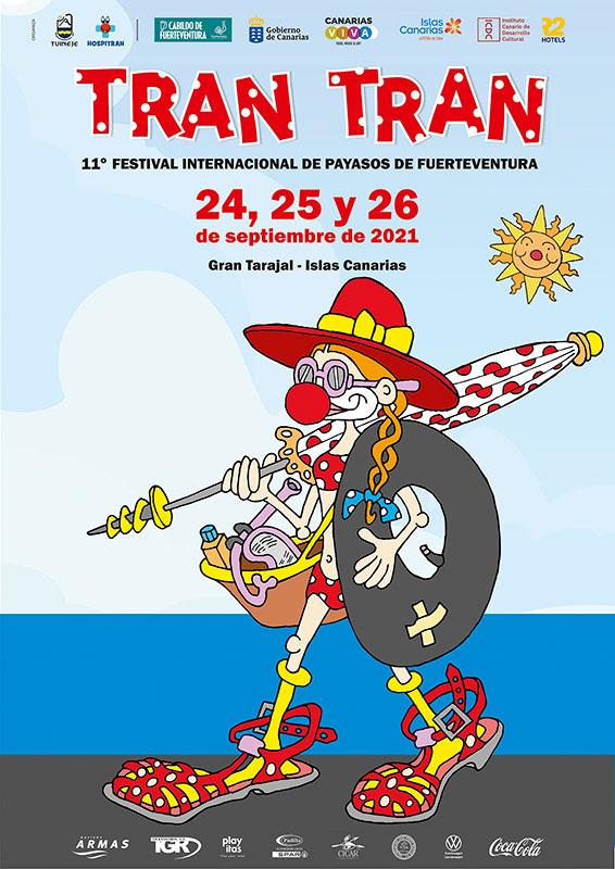 festival_tran_tran