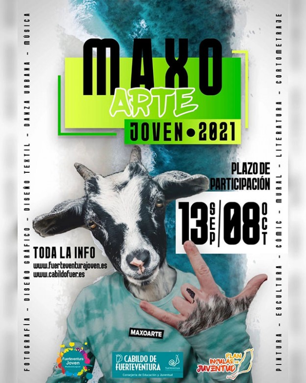 maxo_arte_2021