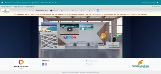feria_virtual_turismo