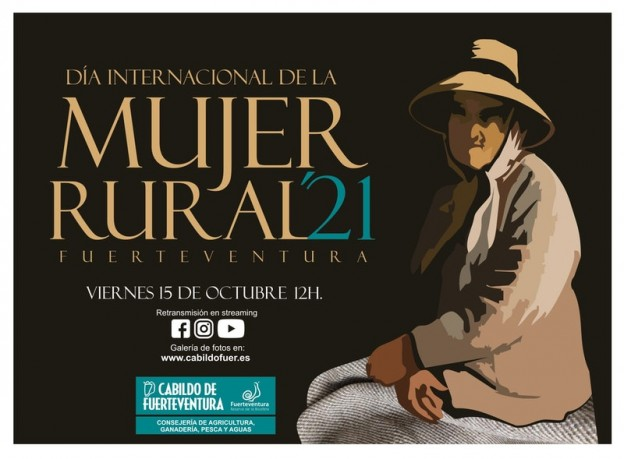 mujer_rural
